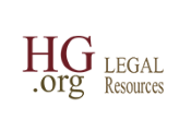 HG Legal Resources