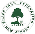 NJ Shade Tree Federation